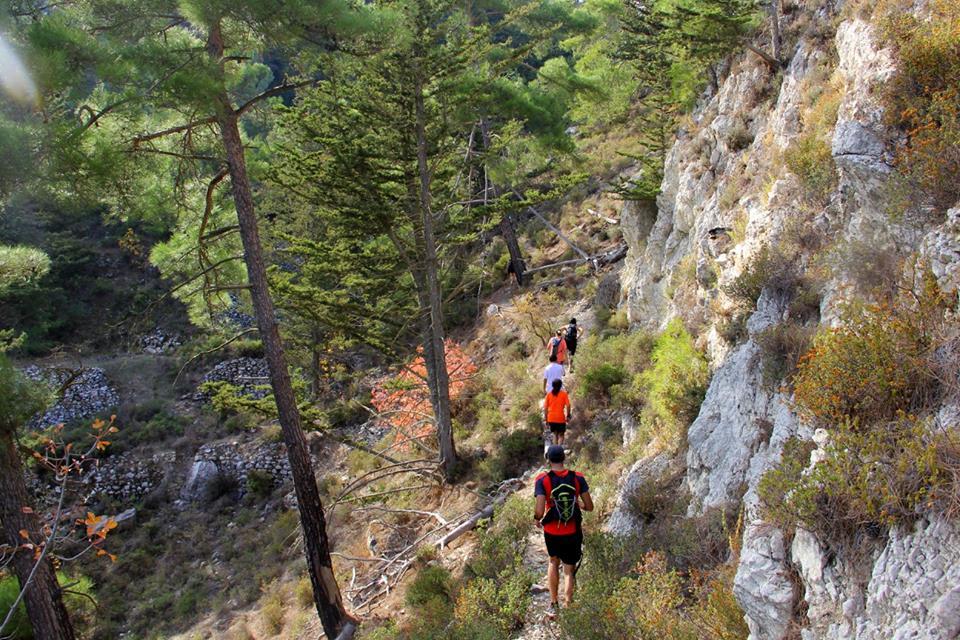North-Cyprus-Run-Wild-Trail-2