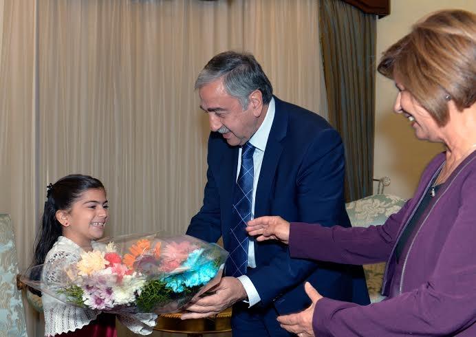 President-Mustafa-Akıncı-and-Suna-Alsancak