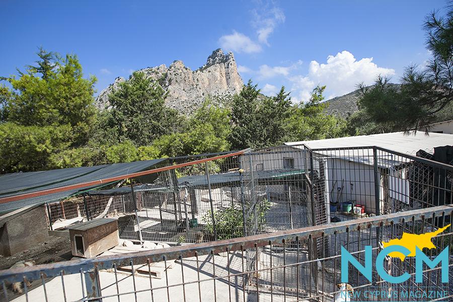 north-cyprus-2015-kar-centre