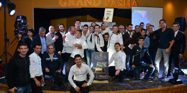 north-cyprus-cratos-winner-gastpro
