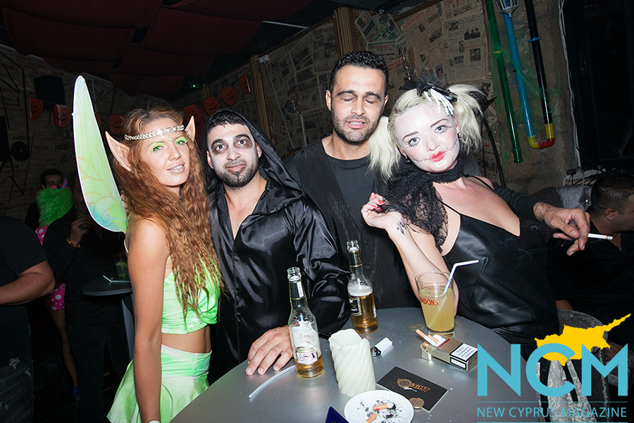 north-cyprus-halloween-party-2015-volume12