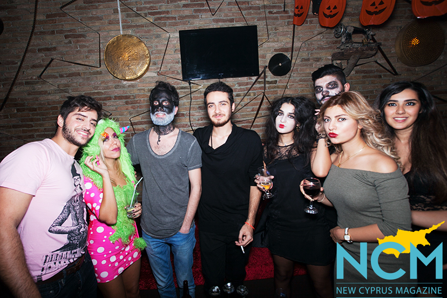 north-cyprus-halloween-party-2015-volume19