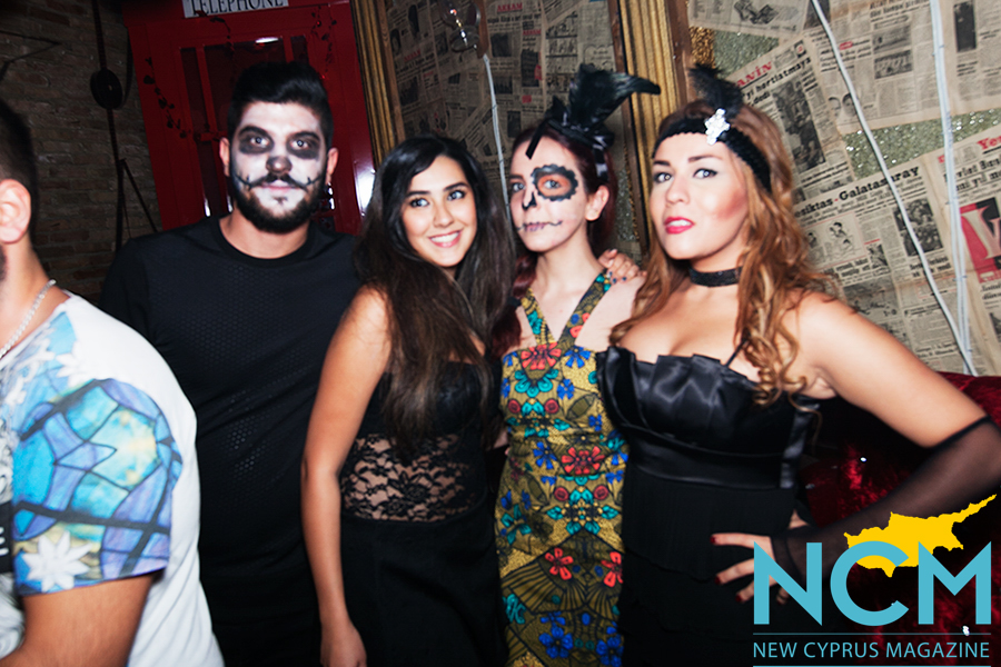 north-cyprus-halloween-party-2015-volume20