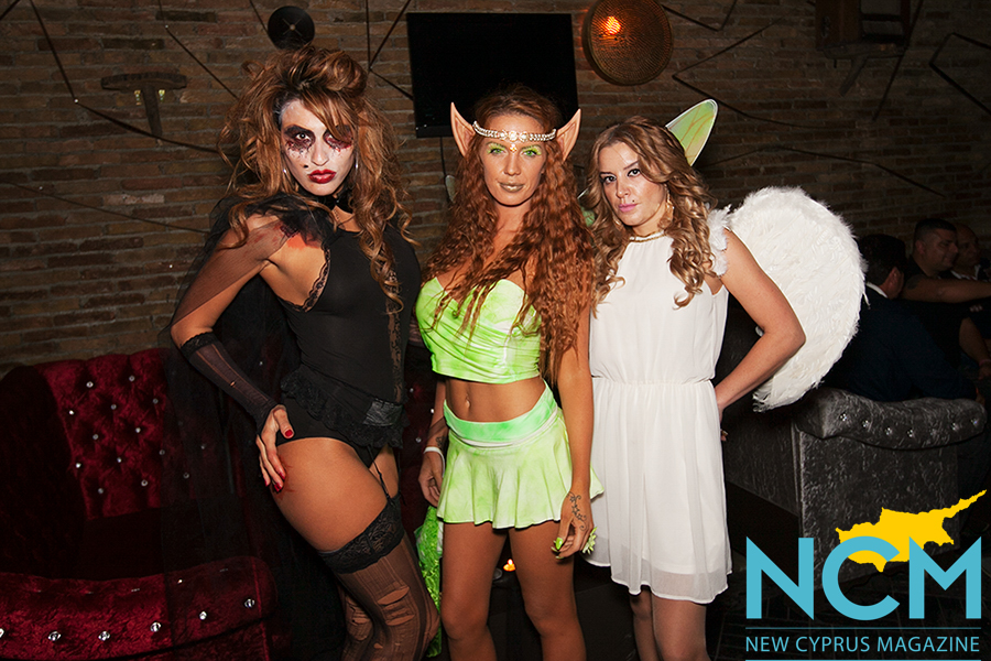 north-cyprus-halloween-party-2015-volume6