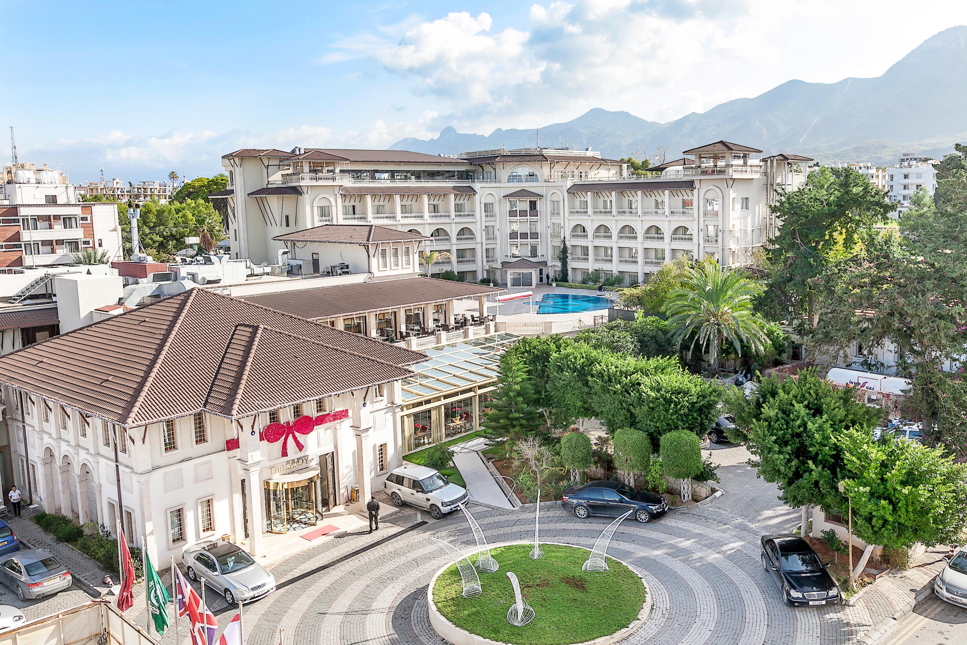savoy-casino-hotel-cyprus