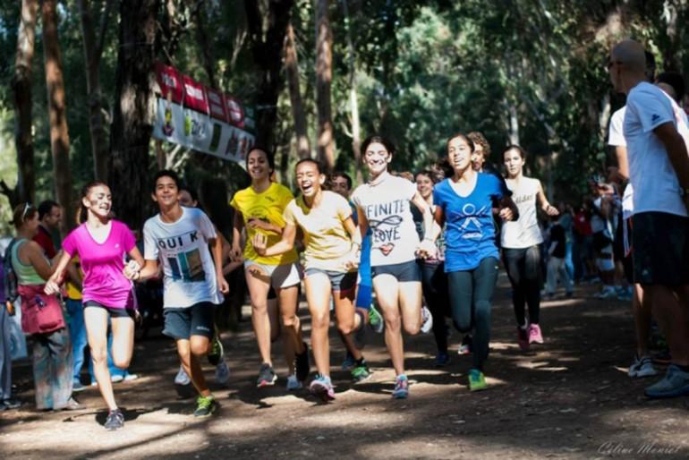 Dro-Me-A-Racing-Nicosia-Athalassa-Park