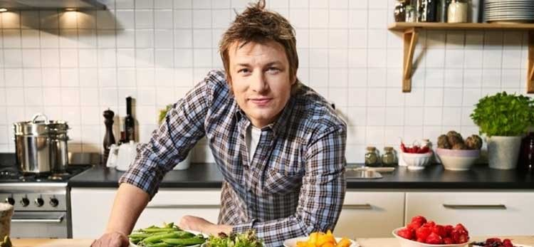 Jamie-Oliver-opens-restaurant-in-nicosia
