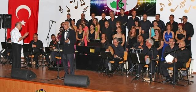 The-Garden-of-Love-concert-Lefkoşa-Music-Society-Turkish-Music-Choir