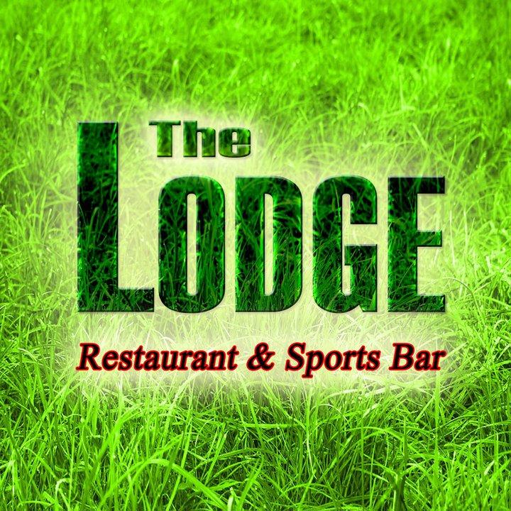 The-Lodge-bar-north-cyprus
