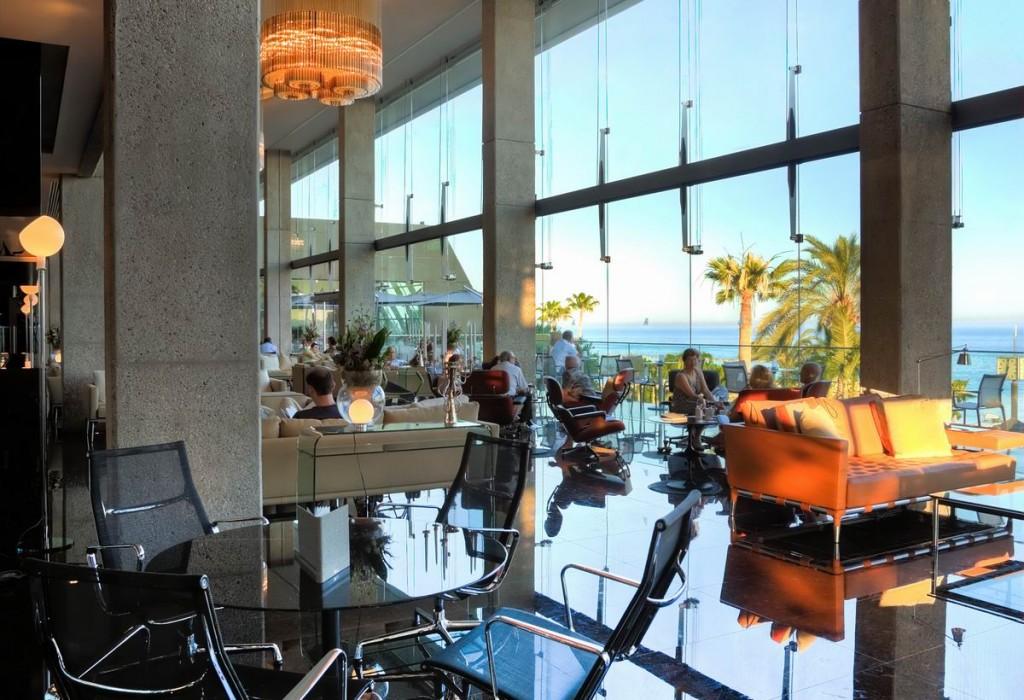 amathus-beach-hotel-limassol2