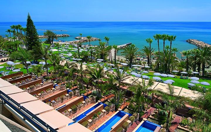 amathus-beach-hotel-limassol3