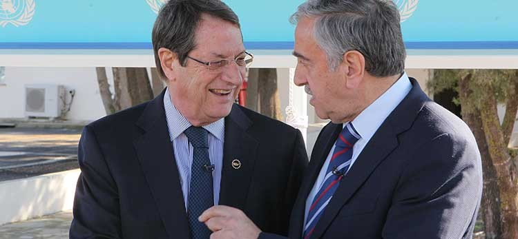 anastasiads-akinci-cyprus-presidents