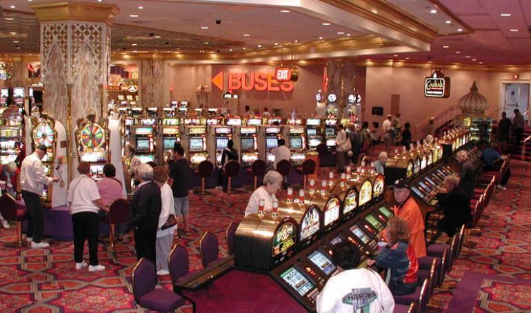 casino-south-cyprus