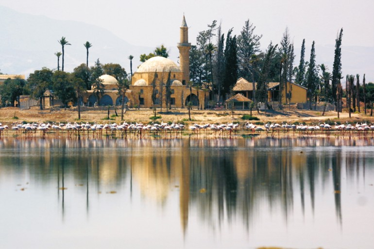 feature-evie-The-tekke-at-Larnaca-Cyprus-most-important-Islamic-site