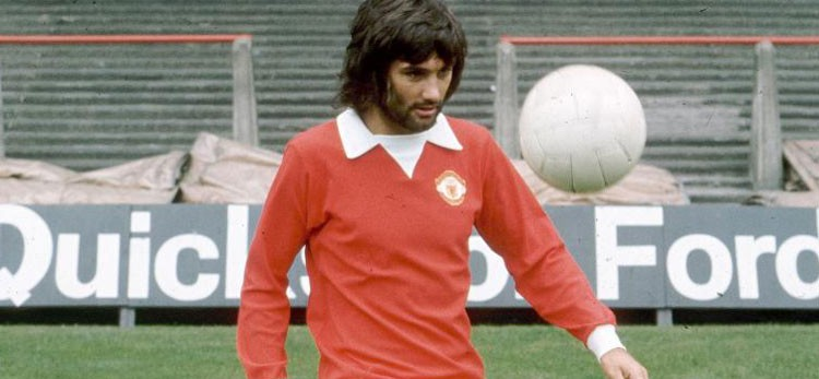 george-best-footballer
