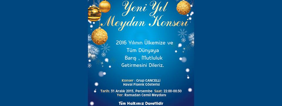 new-year-celebrations-north-cyprus