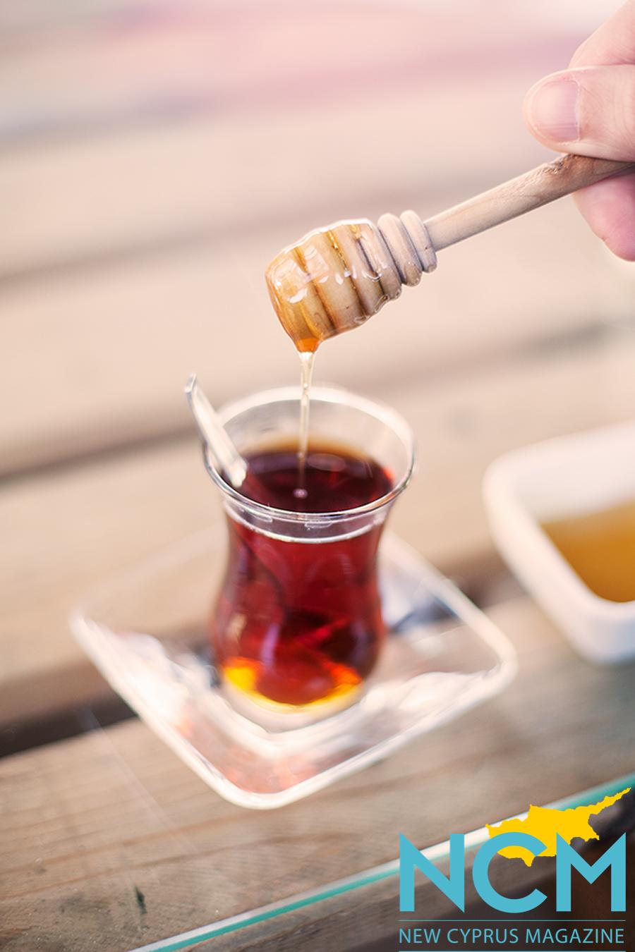 north-cyprus-2015-chai-tee-honey