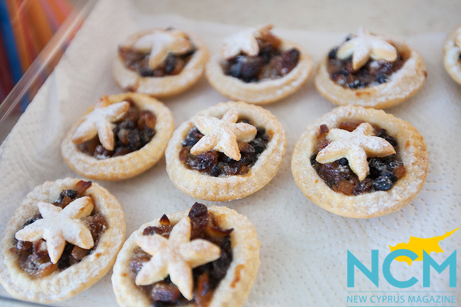 north-cyprus-2015-upper-crust-cafe-mince-pies