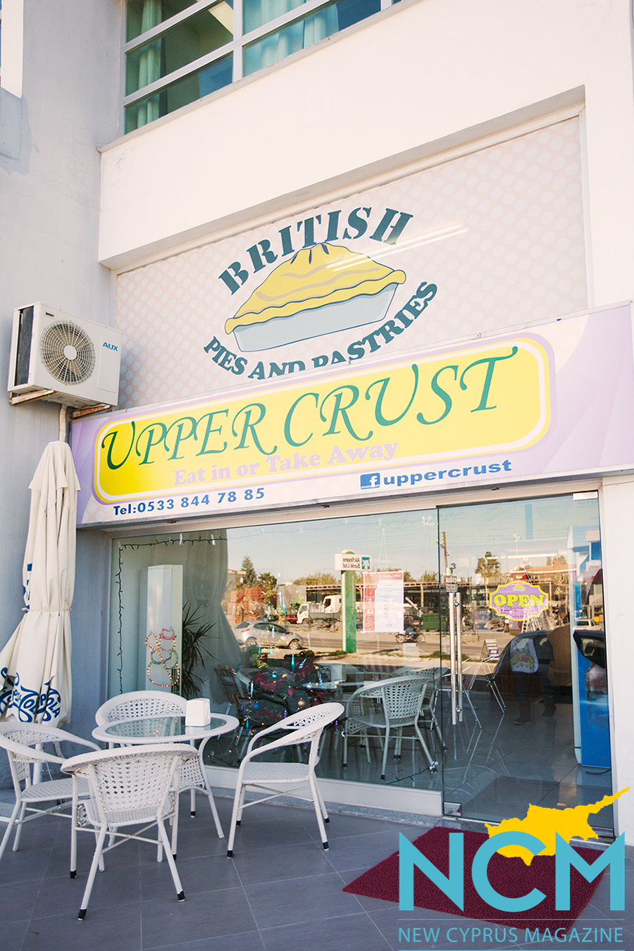 north-cyprus-2015-upper-crust-cafe6