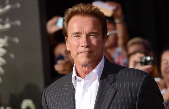 north-cyprus-Arnold-Schwarzenegger