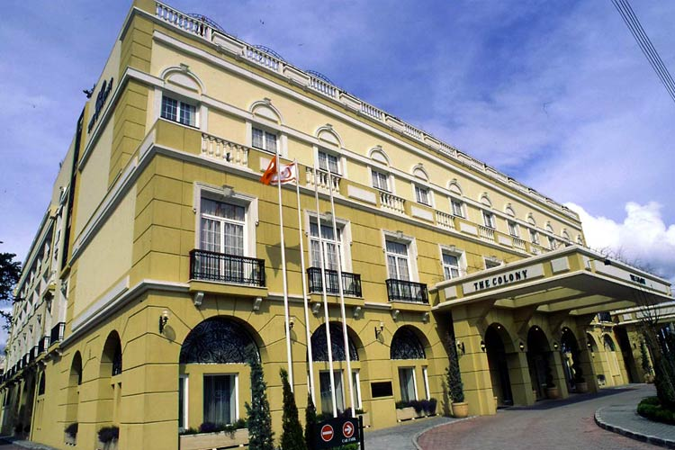 north-cyprus-Health-seminar-colony-hotel