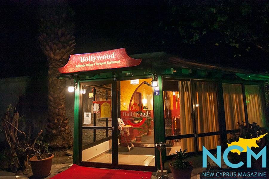 north-cyprus-bollywood-indian-restaraunt-1