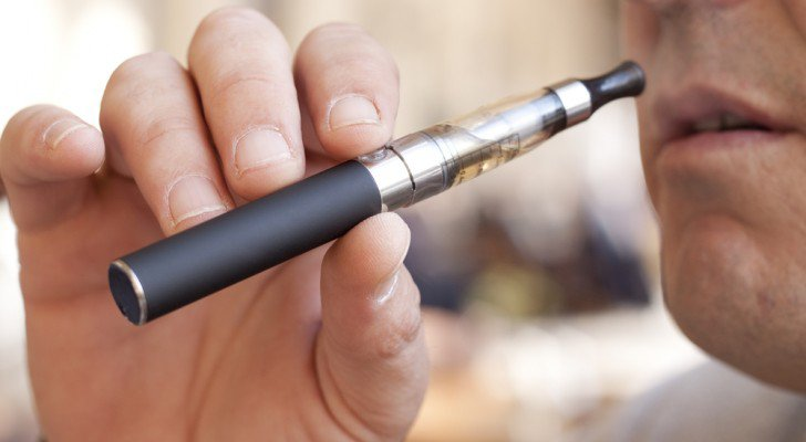 north-cyprus-e-cigarettes