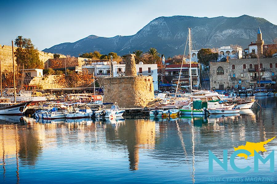 north-cyprus-kyrenia-harbour-1