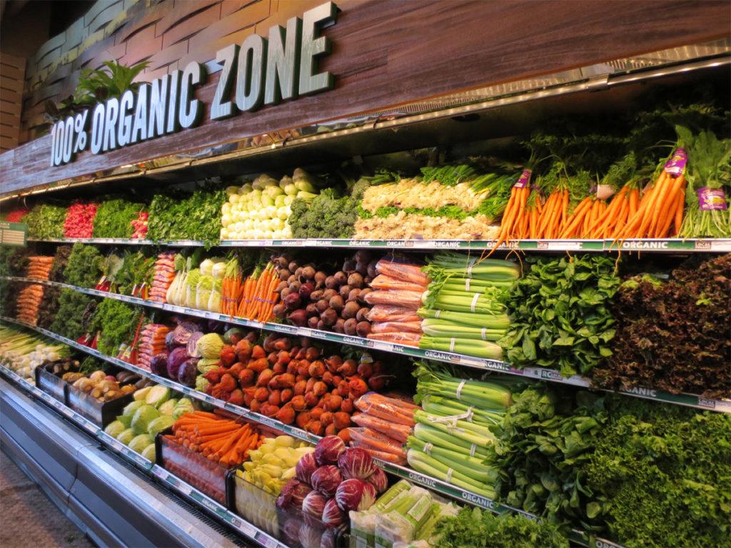 north-cyprus-organic-food