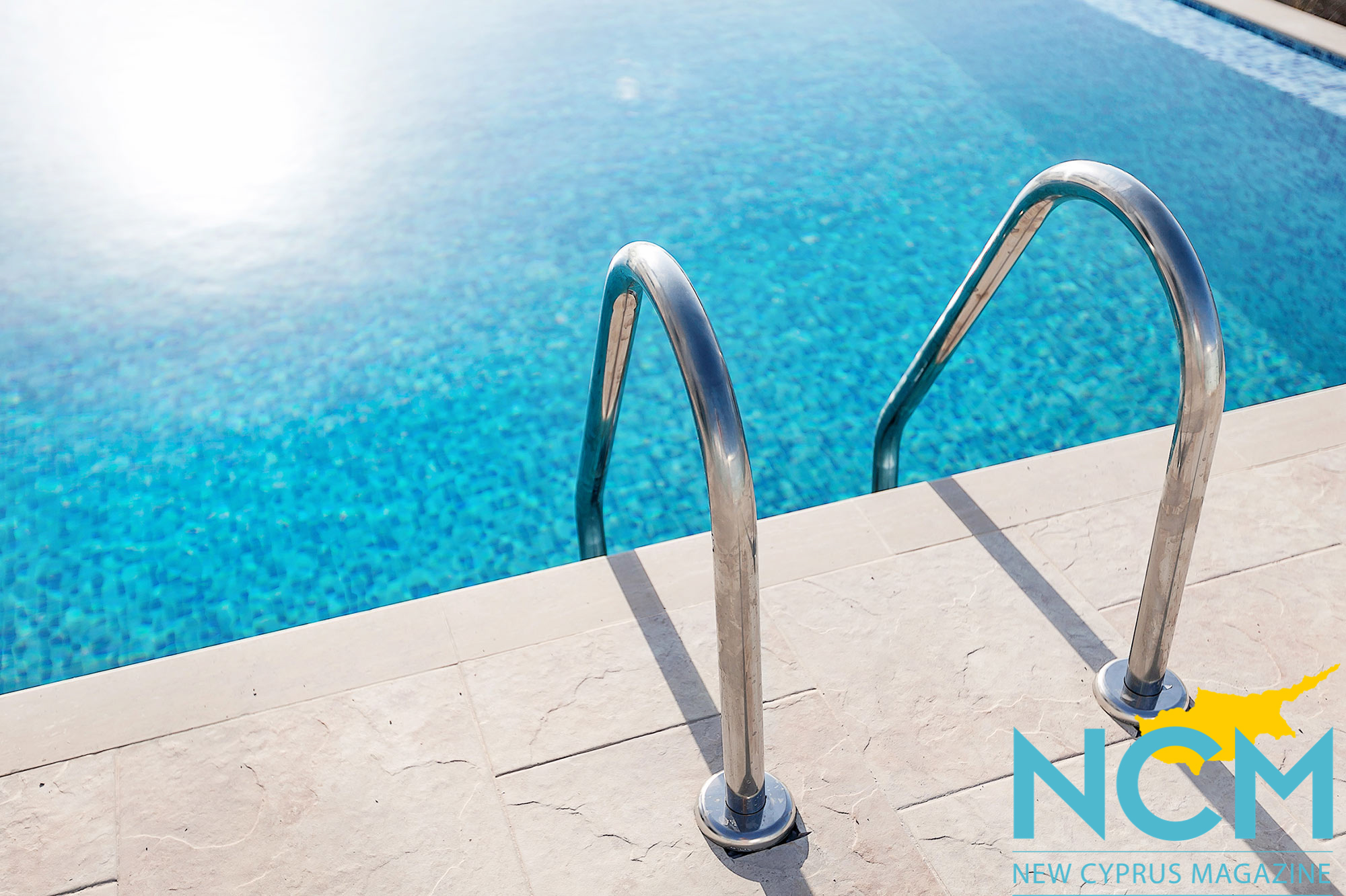 north-cyprus-pool