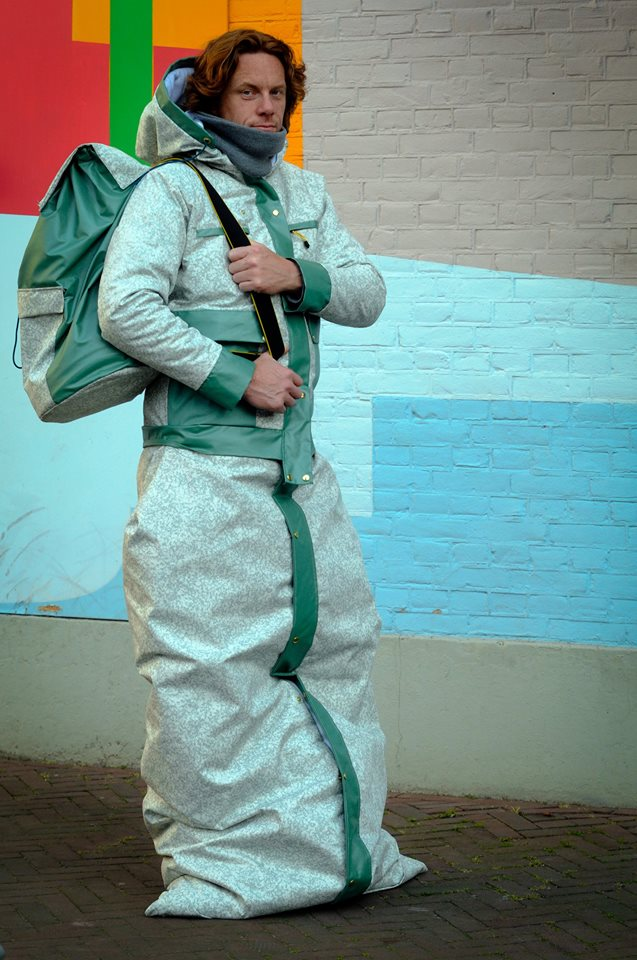 north-cyprus-sheltersuit-for-homeless