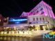 rocks-hotel-christmas-north-cyprus