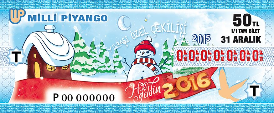 turkish-new-year-lottery