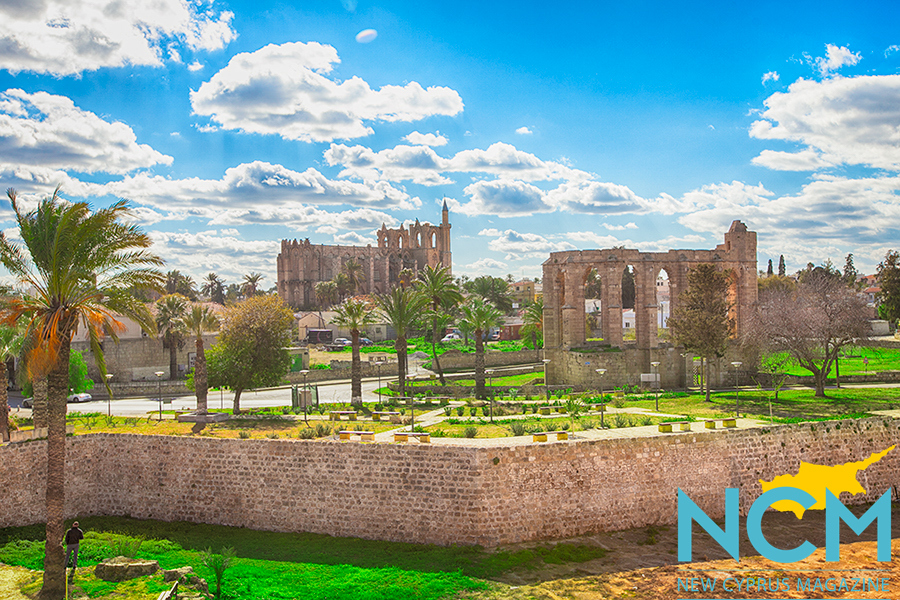 norra-cypern-2016-00187