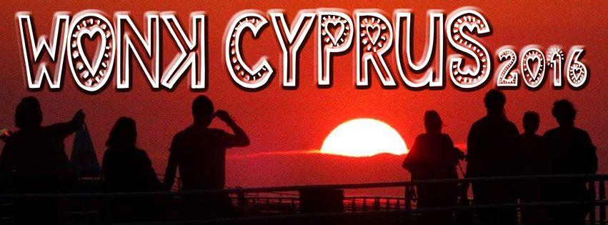 Wonk Cyprus