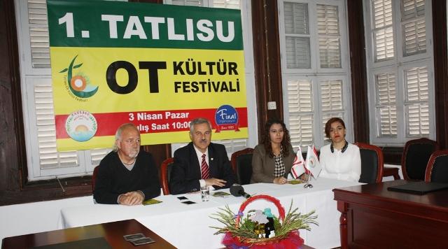 Green Culture festival