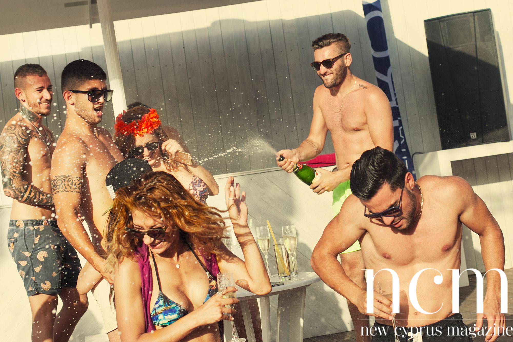 north-cyprus-2016-mia-beach-club11
