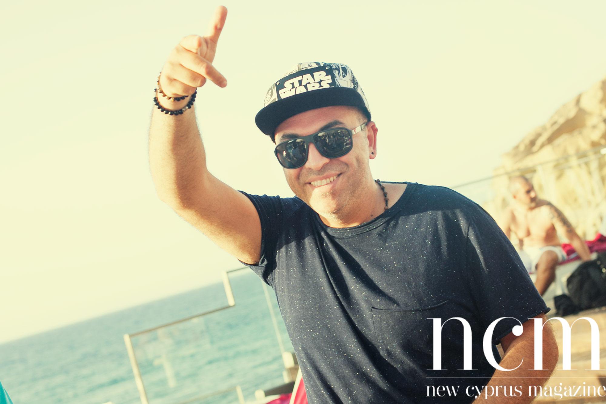 north-cyprus-2016-mia-beach-club3
