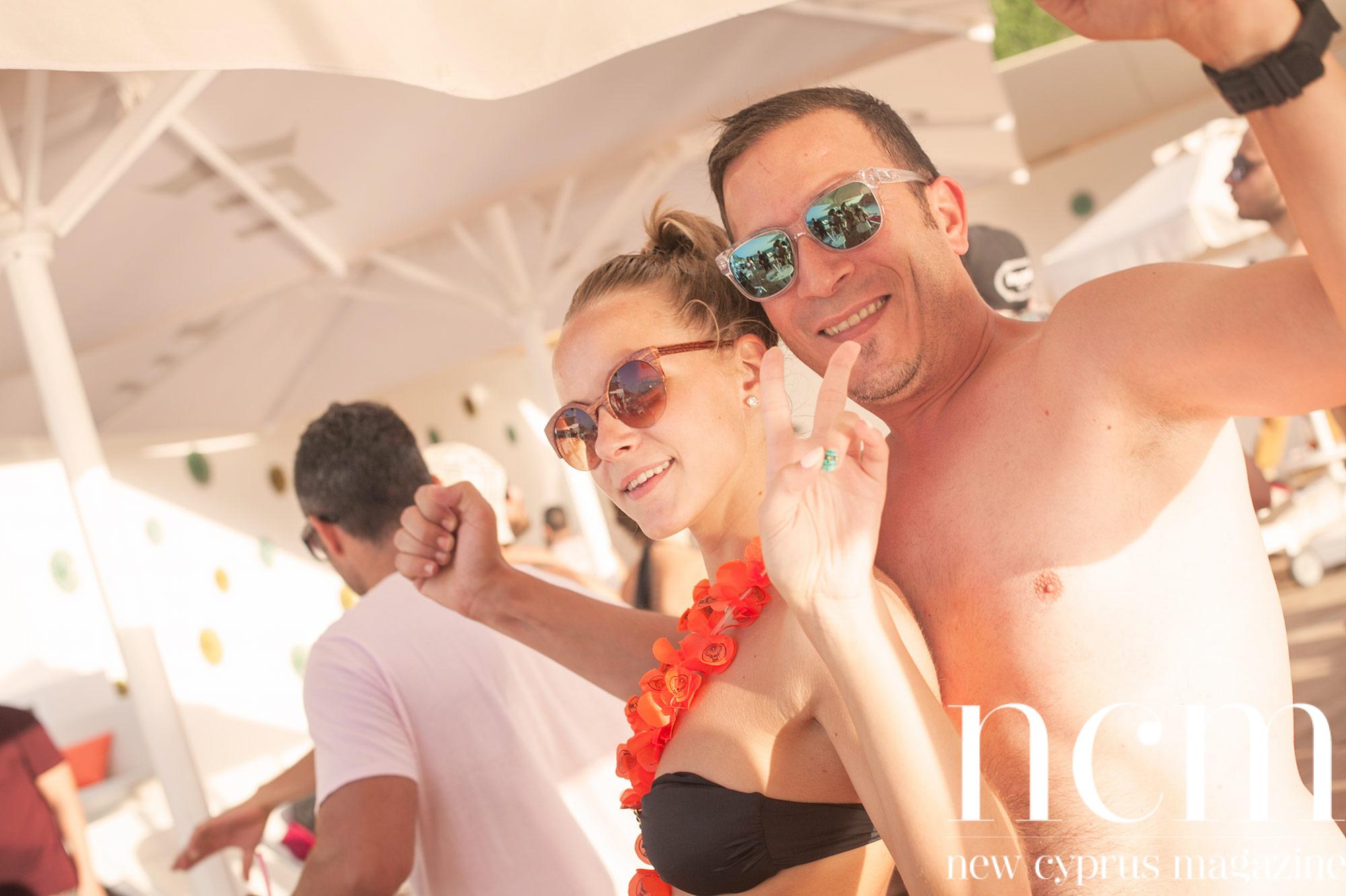 north-cyprus-2016-mia-beach-club4