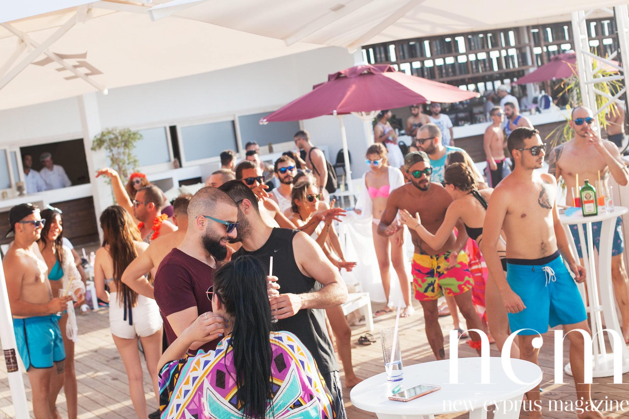 north-cyprus-2016-mia-beach-club5