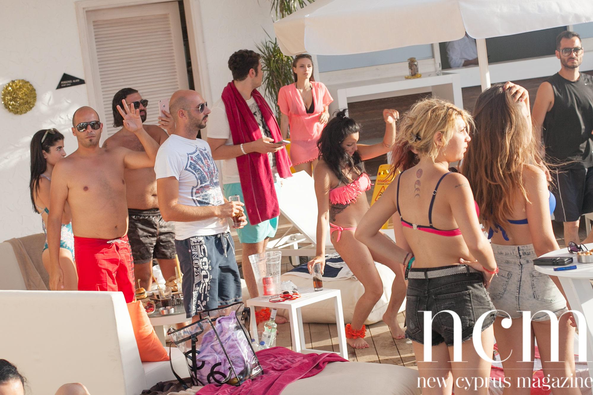 north-cyprus-2016-mia-beach-club9