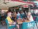 Cafe George in Girne