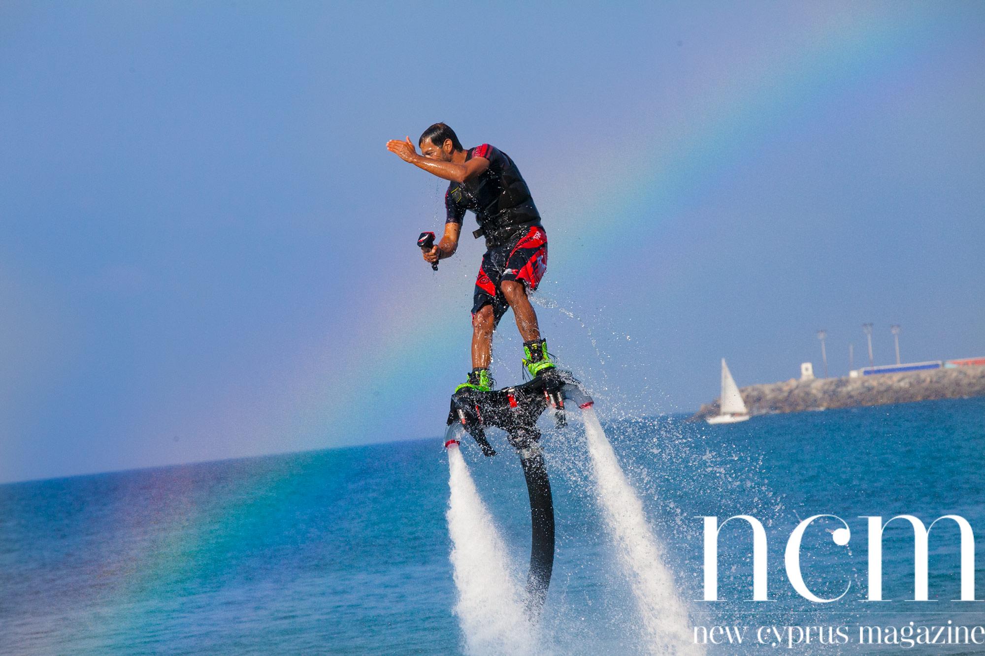 norra-cypern-2016-01696