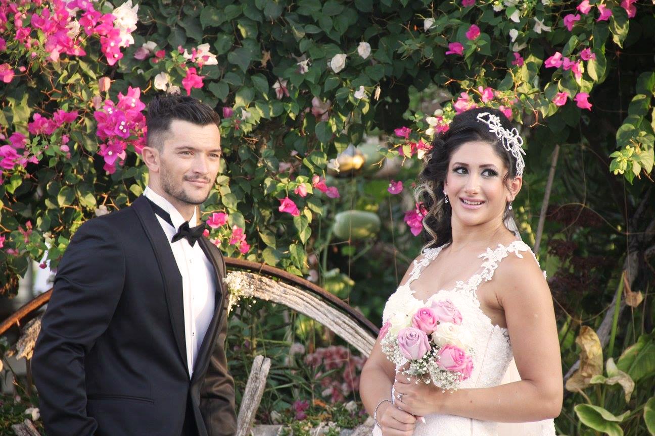 Osman Ağa Kültür Evi north cyprus
