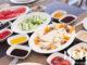 Breakfast Nazende all day Kyrenia