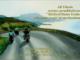 Cultural Motor Tour in Lefkosa