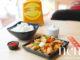 Pulp Kitchen - New Asian street food restaurant