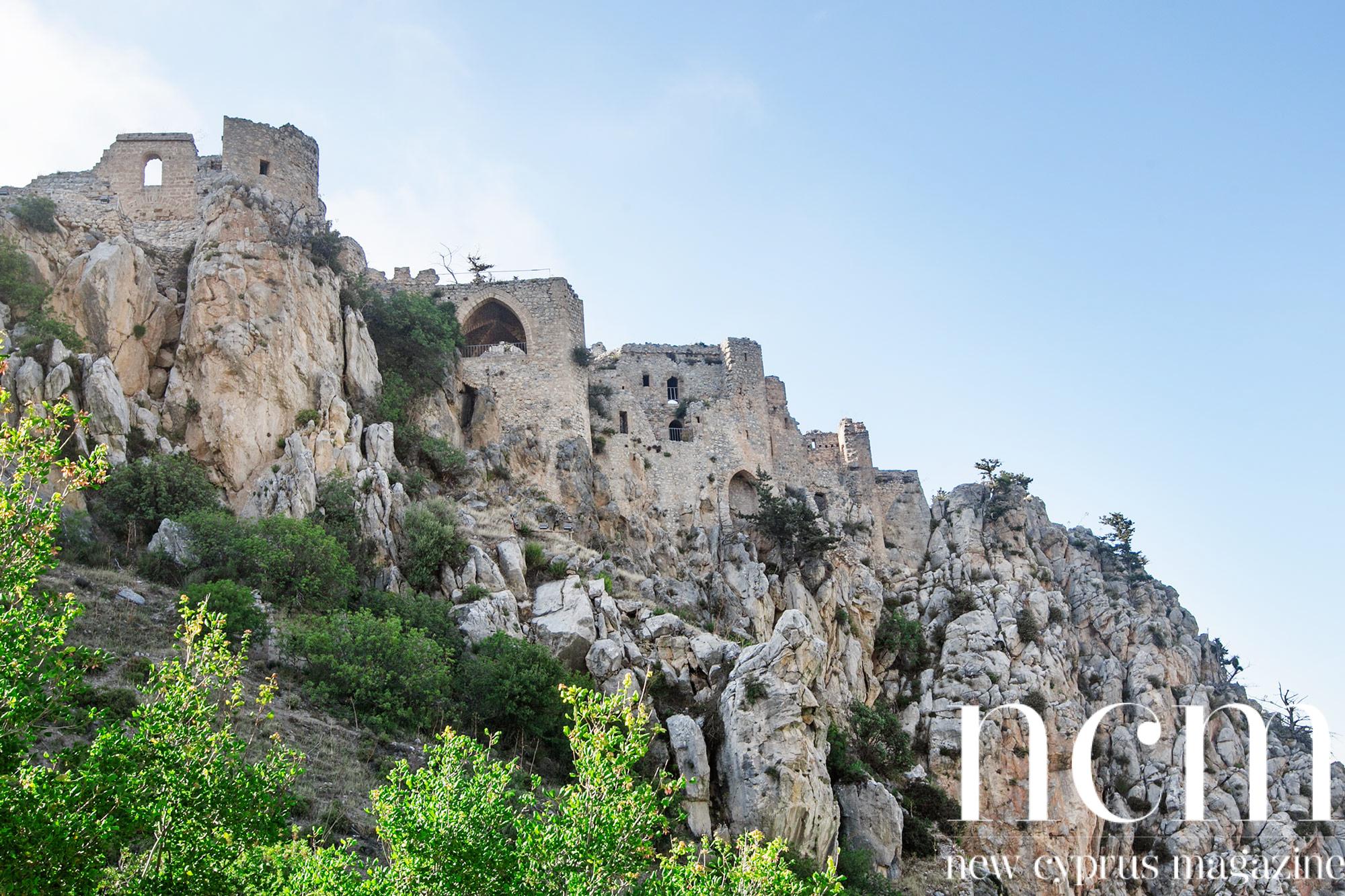 Cypern_2014_J06861