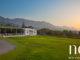 Experience the beautiful Villagio Templos in Zeytinlik