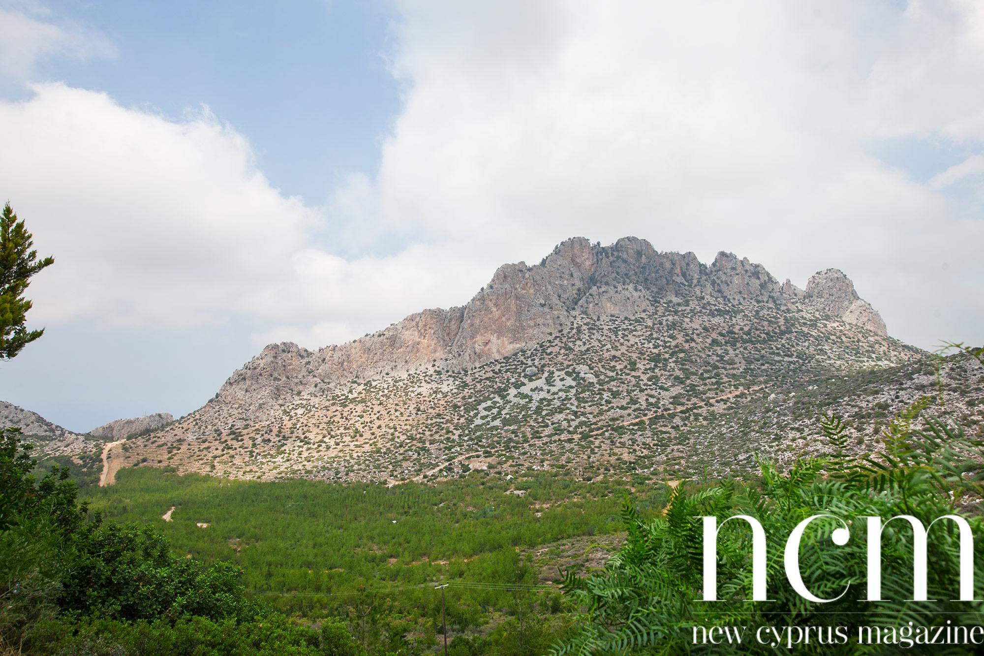 norra-cypern-2017-02719
